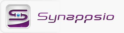 Synappsio