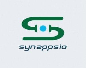 Logo Synappsio