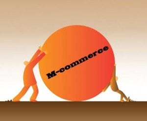 Mobile-Commerce-Trends