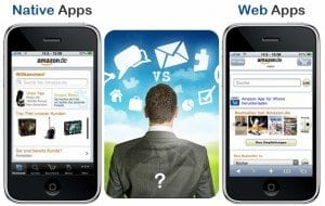 native_apps_vs_web_apps