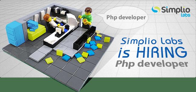 SimplioLabs_Blog_PHP