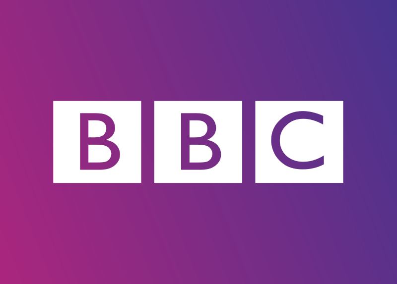 BBC Logo - Most Expensive Logo Designs