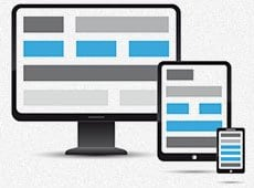 Responsive Miami web design services