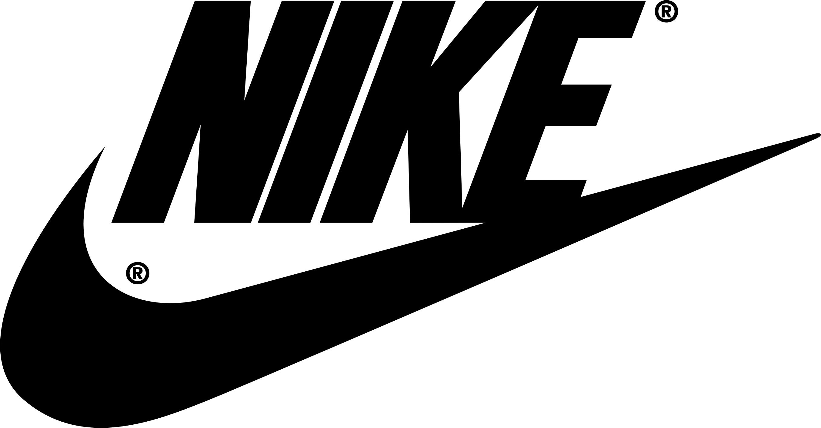 The 10 most expensive logo designs and rebranding it may seem surprising that such an iconic and recognizable logo cost just 35 but it is true in 1971 the co founder of nike phil knight bough the biocorpaavc