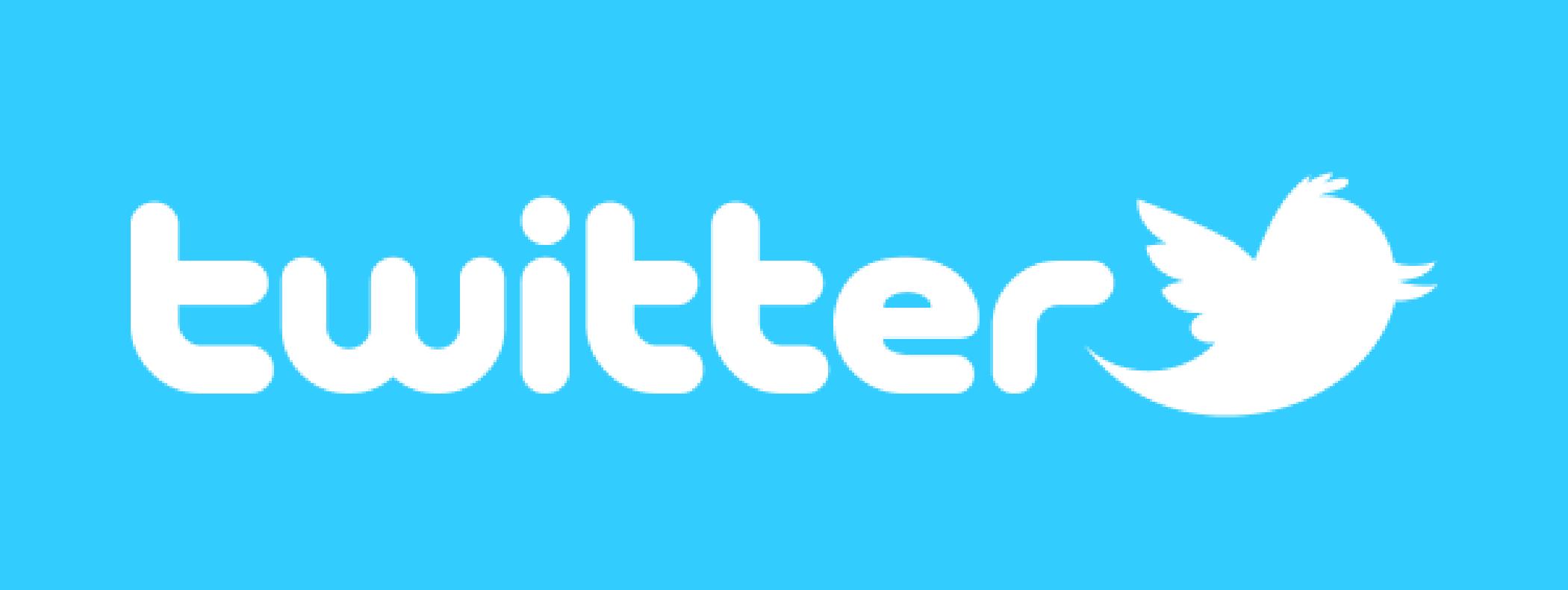 twitter-logo.png (2100×790)