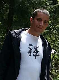 Adrian PHP Developer Miami, FL