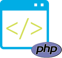 PHP Developer in Miami