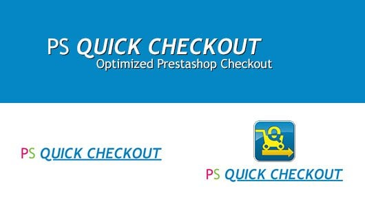 PS Quick Checkout