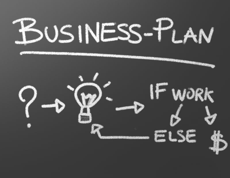 business-plan-for-business-01