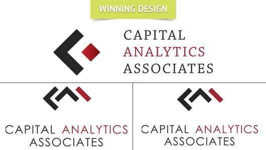 Capital Analytics Associates