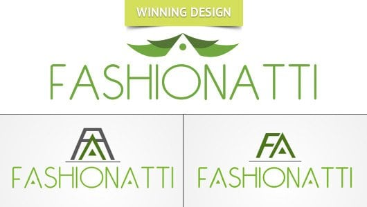 fashionatti_feature