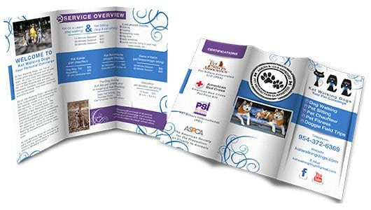 katwalkingdog_brochure_design_feature
