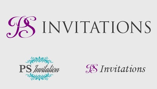 PS Invitation_feature