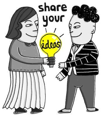 share-your-ideas-01