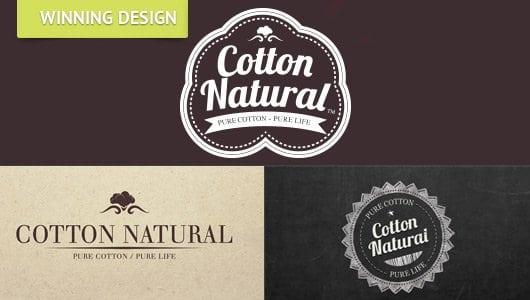 cotton_natural