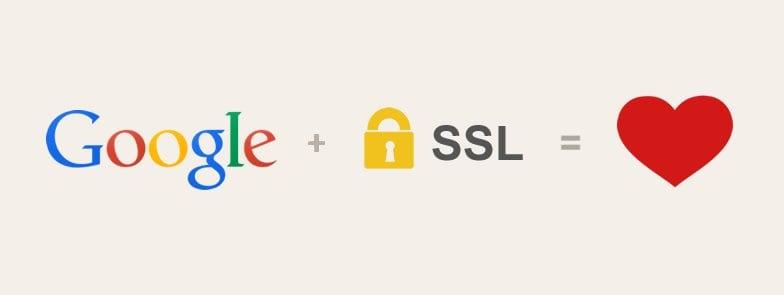 google-makes-ssl-a-ranking-factor-01