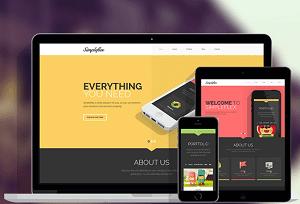 responsive-web-design-01