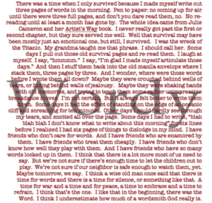 wordy-email-01
