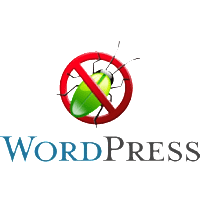 Wordpress-Malware-remove-01