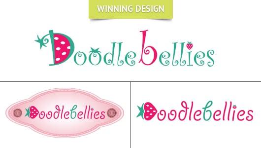 doodlebelly best design