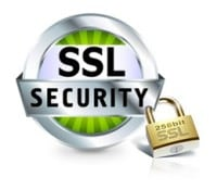 ssl-security-art