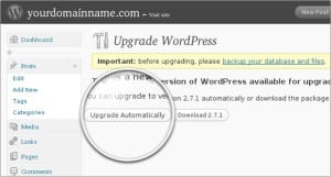 upgrade-wordpress-01