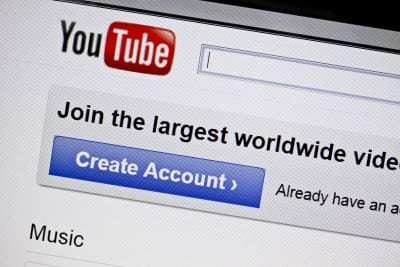 Marketing-Your-Youtube-Videos