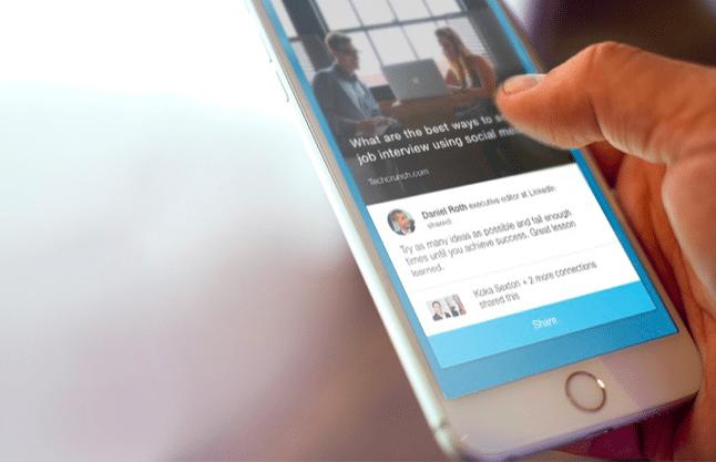 linkedin-elevate-app-01