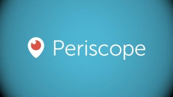 periscope-01
