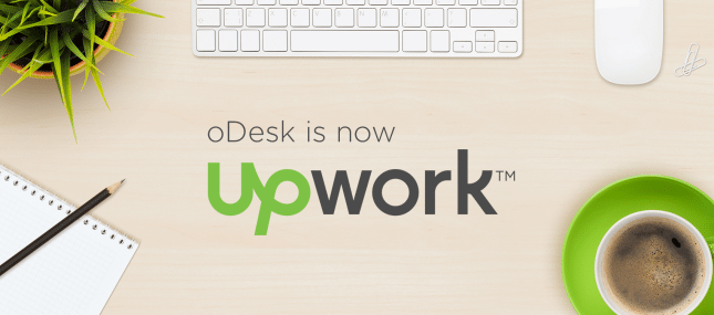odesk-is-now-upwork-02