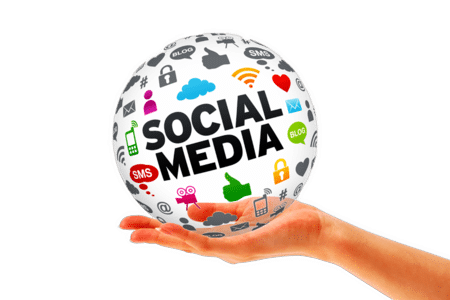 social-media-management-tools-01