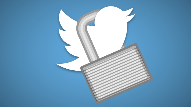 twitter-locked
