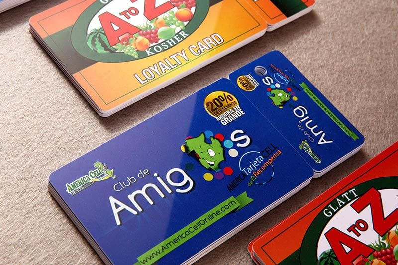 best-business-card-design-01