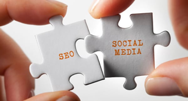 social-media-seo-01
