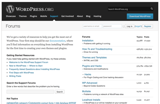 wordpress-bbpress-01