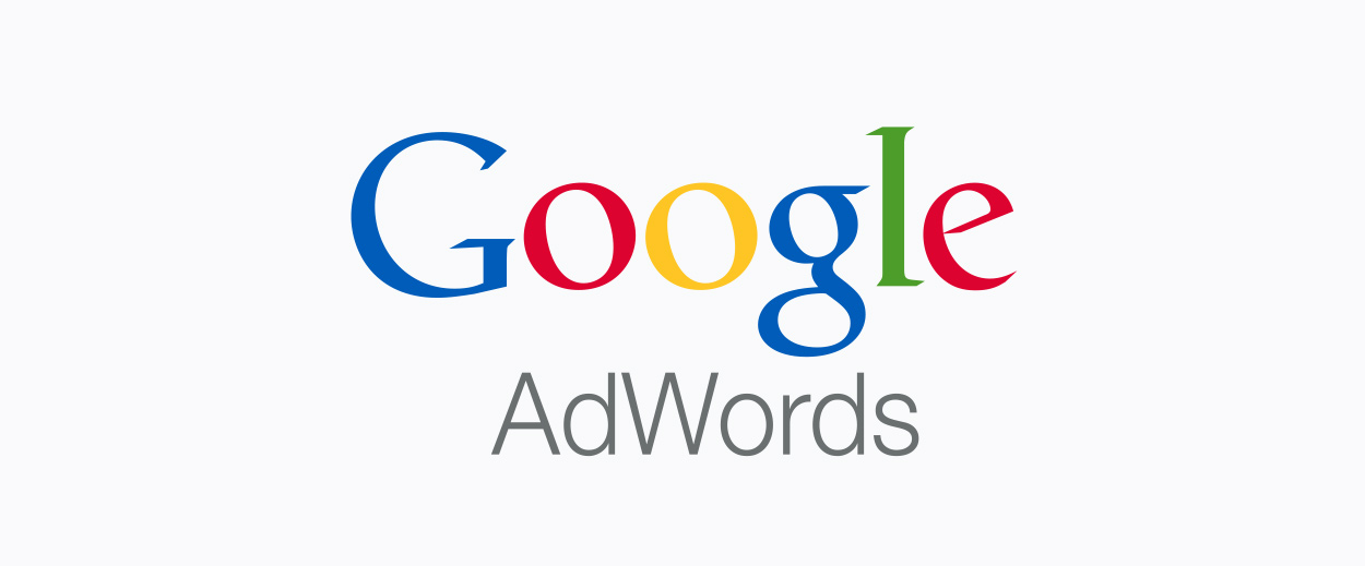 google-adwords-01