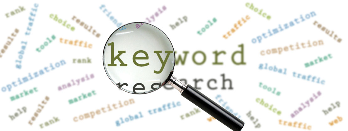 keyword-research-01