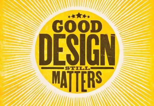 good-design-matters-01