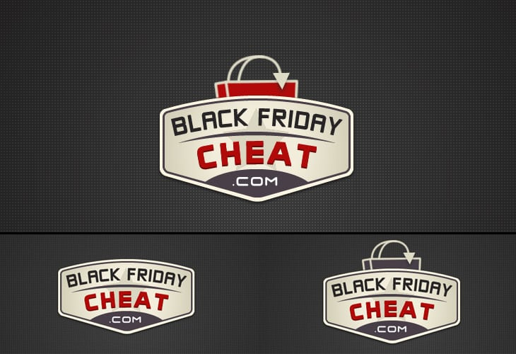 700_black_friday-logo-design-01