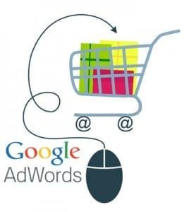 adwords-ecommerce
