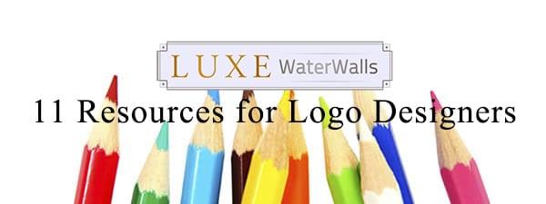logo-designers-01