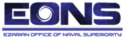 Eons-Logo