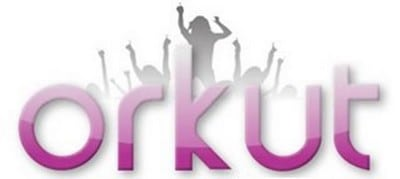 Orkute-Logo-Social-Networking-sites