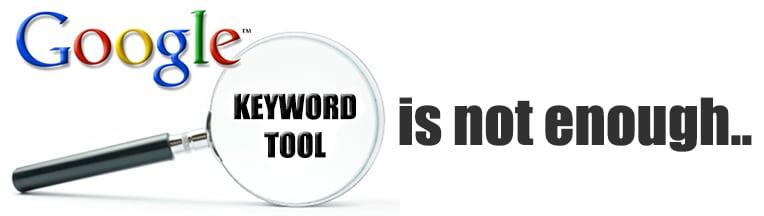 google-keyword-tool-01