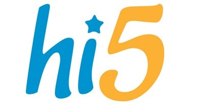hi5-logo-Social-Networking-sites