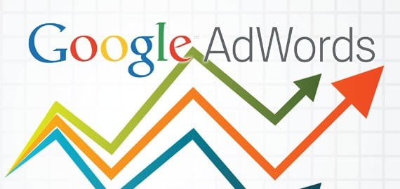 google-adwords-optimize