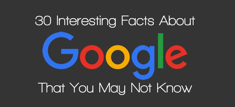 google-facts-01