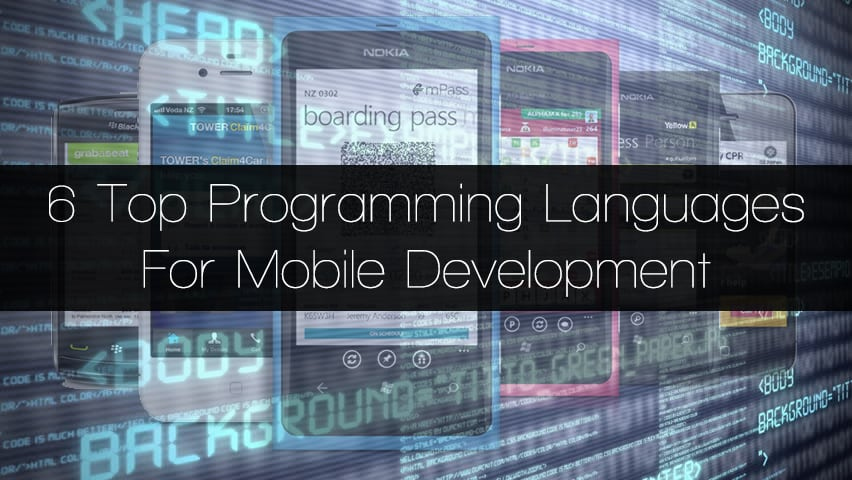 6-top-programming-languages-for-mobile-development-01