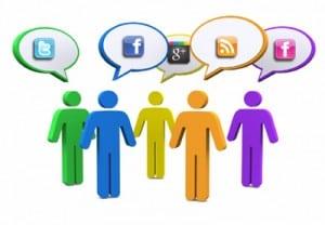 social-media-campaigns-01