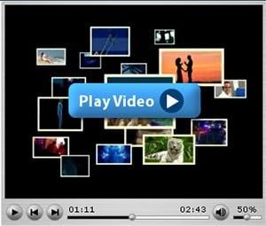 video-ads-01
